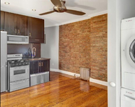 2BR at 314 east 106th st - Photo 1