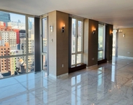 3BR at West 37th St  - Photo 1