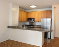 1BR at 95 worth street - Photo 1