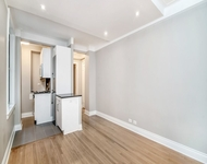 1BR at 301 east 21st street - Photo 1