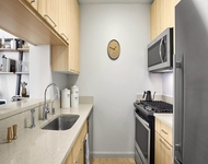 1BR at 601 W 57th st - Photo 1