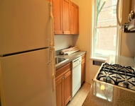 3BR at Netherland Avenue - Photo 1