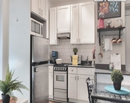 1 Bedroom, Lincoln Square Rental in NYC for $2,975 - Photo 1