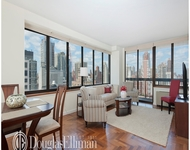 2BR at East 72nd St - Photo 1