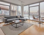 1 Bedroom, DUMBO Rental in NYC for $3,648 - Photo 1