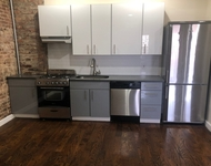 2BR at Nostrand Ave Between Dean Street and Bergen Street - Photo 1