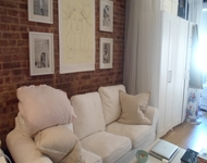 Studio at East 84th St & 3rd Ave - Photo 1
