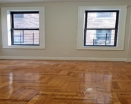 1BR at Sickles St between Sherman Ave and Nagle Ave - Photo 1