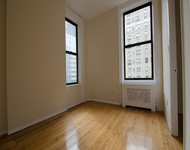 1BR at 94th and Broadway - Photo 1