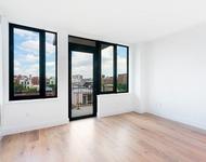 Studio at East 125th - Photo 1