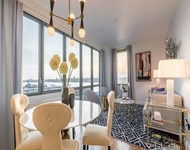 4BR at West 57th St - Photo 1