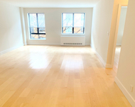 1BR at West 53rd Street - Photo 1