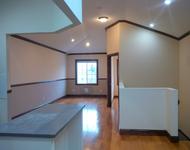 3 Bedrooms, Flatlands Rental in NYC for $2,250 - Photo 1