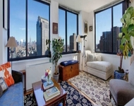 2BR at Battery Park City - Photo 1