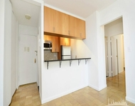2BR at E 72nd St - Photo 1