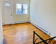 3 Bedrooms, Arverne Rental in NYC for $2,300 - Photo 1