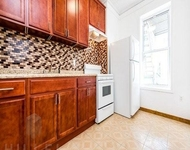 2BR at 6304 Elliot Ave - Photo 1