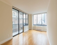 2BR at West 48th Street - Photo 1