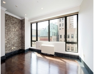 1BR at 40 Broad St - Photo 1