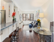 2BR at 20 West 64th St - Photo 1
