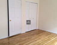 3BR at Willoughby Ave - Photo 1