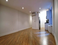3BR at East 70th Street - Photo 1
