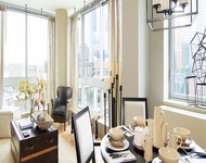 1BR at W 37th St. - Photo 1