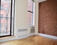 Studio, East Village Rental in NYC for $3,195 - Photo 1