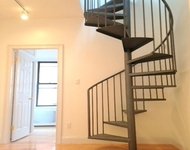 1BR at Mulberry St. - Photo 1