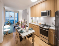 2BR at West 57th Street - Photo 1