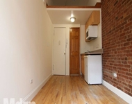 3BR at West 73rd Street - Photo 1
