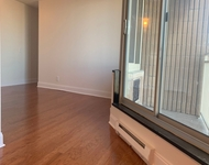 3BR at 420 East 102nd Street - Photo 1