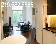 3 Bedrooms, East Williamsburg Rental in NYC for $3,879 - Photo 1