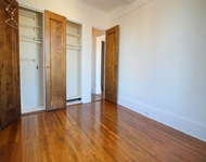 1BR at W 104th Street - Photo 1