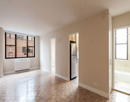 2BR at 201 East 87th Street - Photo 1