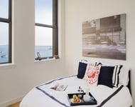 2 Bedrooms, Financial District Rental in NYC for $4,200 - Photo 1