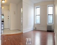 3BR at 812 Crown St - Photo 1