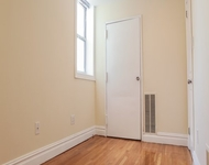 1BR at Baltic Street - Photo 1