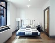 Studio, Brooklyn Heights Rental in NYC for $2,595 - Photo 1