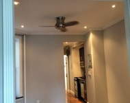 1 Bedroom, Rose Hill Rental in NYC for $2,562 - Photo 1