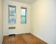 Studio, East Village Rental in NYC for $1,970 - Photo 1