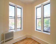 3 Bedrooms, Alphabet City Rental in NYC for $3,665 - Photo 1