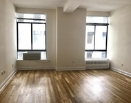 Loft, NoHo Rental in NYC for $2,995 - Photo 1