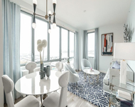 Studio, Hell's Kitchen Rental in NYC for $3,034 - Photo 1