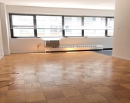 Studio at East 46th Street - Photo 1