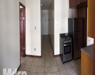 2BR at East 118th Street - Photo 1