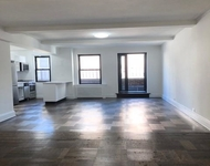 Studio at East 38th Street - Photo 1