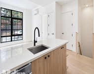2BR at 280 East 134th street  - Photo 1