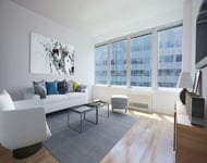 2 Bedrooms, Financial District Rental in NYC for $3,988 - Photo 1