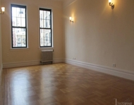 2BR at 115 East 92nd Street - Photo 1